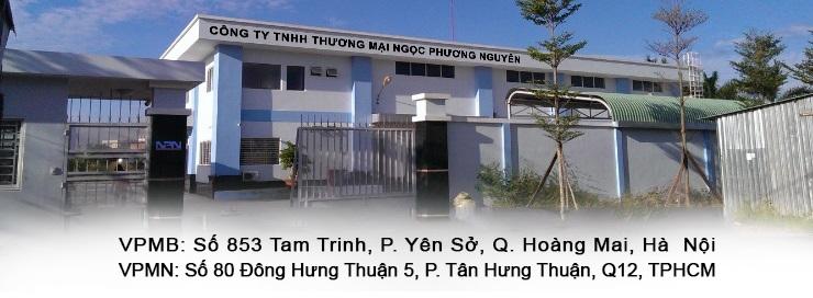 Công-ty-TNHH-Thương-Mại-Ngọc-Phương-Nguyên