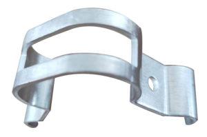 Sản phẩm của máy uốn kim loại thuỷ lực GT-DB5