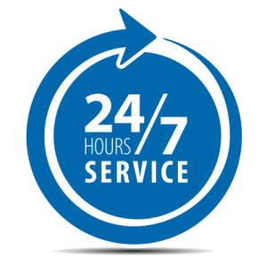 dịch vụ hoàn hảo